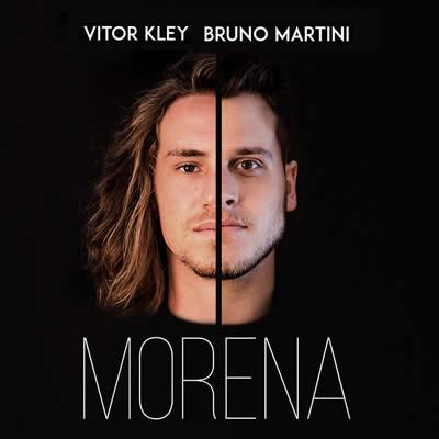 Vitor Kley - Morena