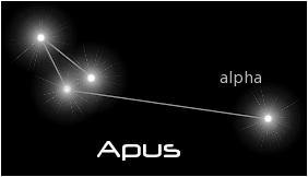 Hasil gambar untuk rasi apus