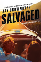 https://tammyandkimreviews.blogspot.com/2017/06/review-and-excerpt-tour-salvaged-jay.html