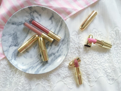 Brand Focus: Gerard Cosmetics