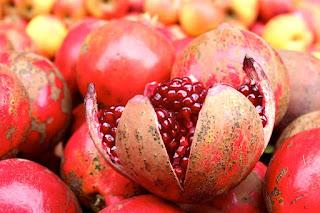 ¿Que frutas y verduras curan la artritis?   Lista de frutas y verduras que curan la artritis