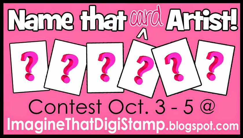 http://imaginethatdigistamp.blogspot.ca/2014/10/name-that-artist-game-new-release.html