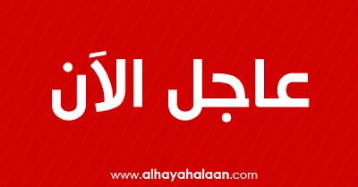 عاجل انفجار شارع الأزهر: إرهابي فجر نفسه خلال مطاردة مع قوات الأمن