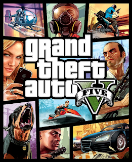Grand-Theft-Auto-V(5)-(GTA-5)-Free-Download