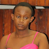 Woman charged to court for chopping off the genital of her husband.