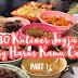 10 Kuliner Jogja Harga Mahasiswa yang Harus Kamu Coba (Part I)