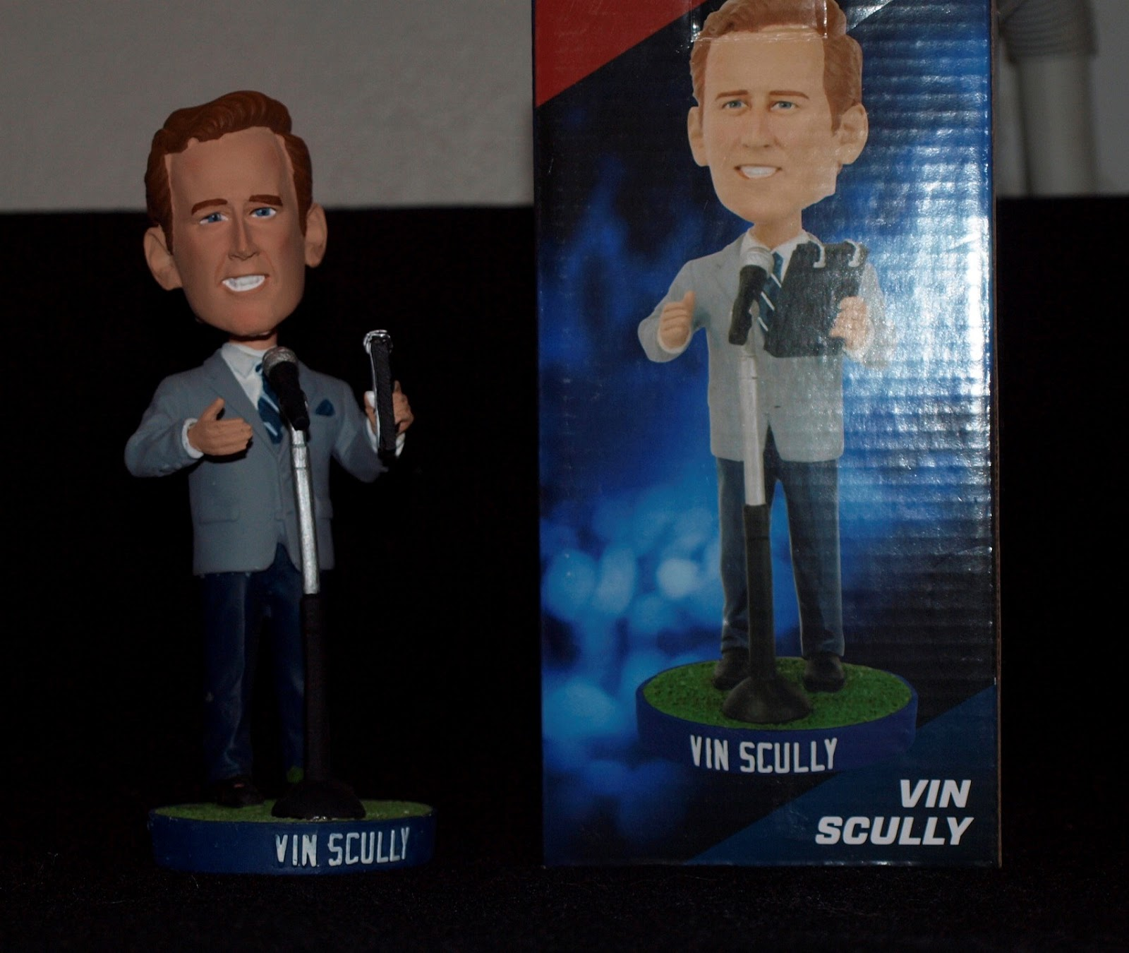 Dodger Time Scully Baseball Its Vin