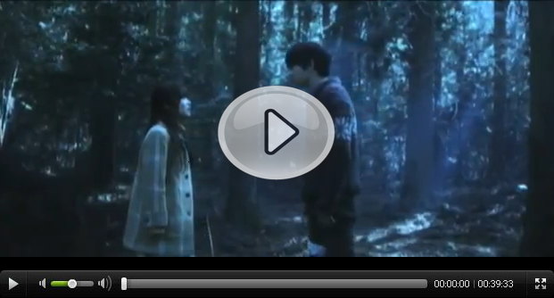 Werewolf Boy Korean Movie Eng Sub