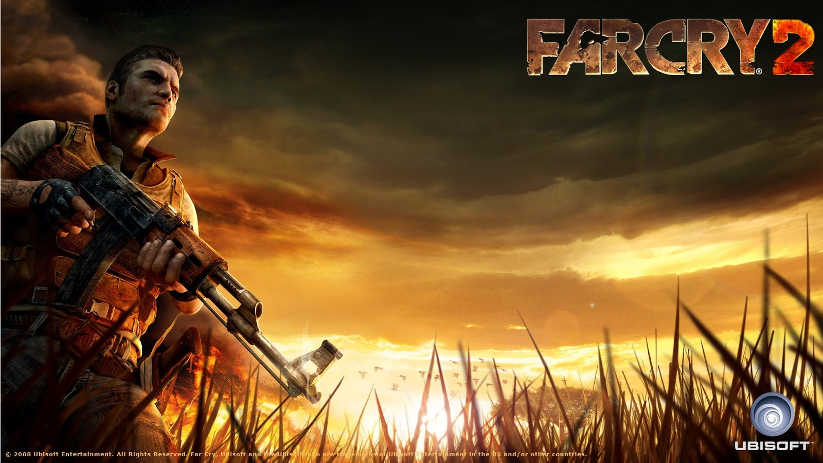 far cry 2 free download full version pc iso