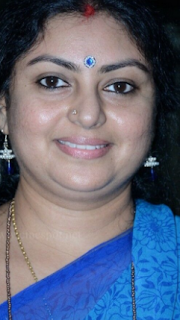 Sriranjani actress, age, wiki, biography