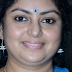 Sriranjani actress, amit age, wiki, biography, biodata
