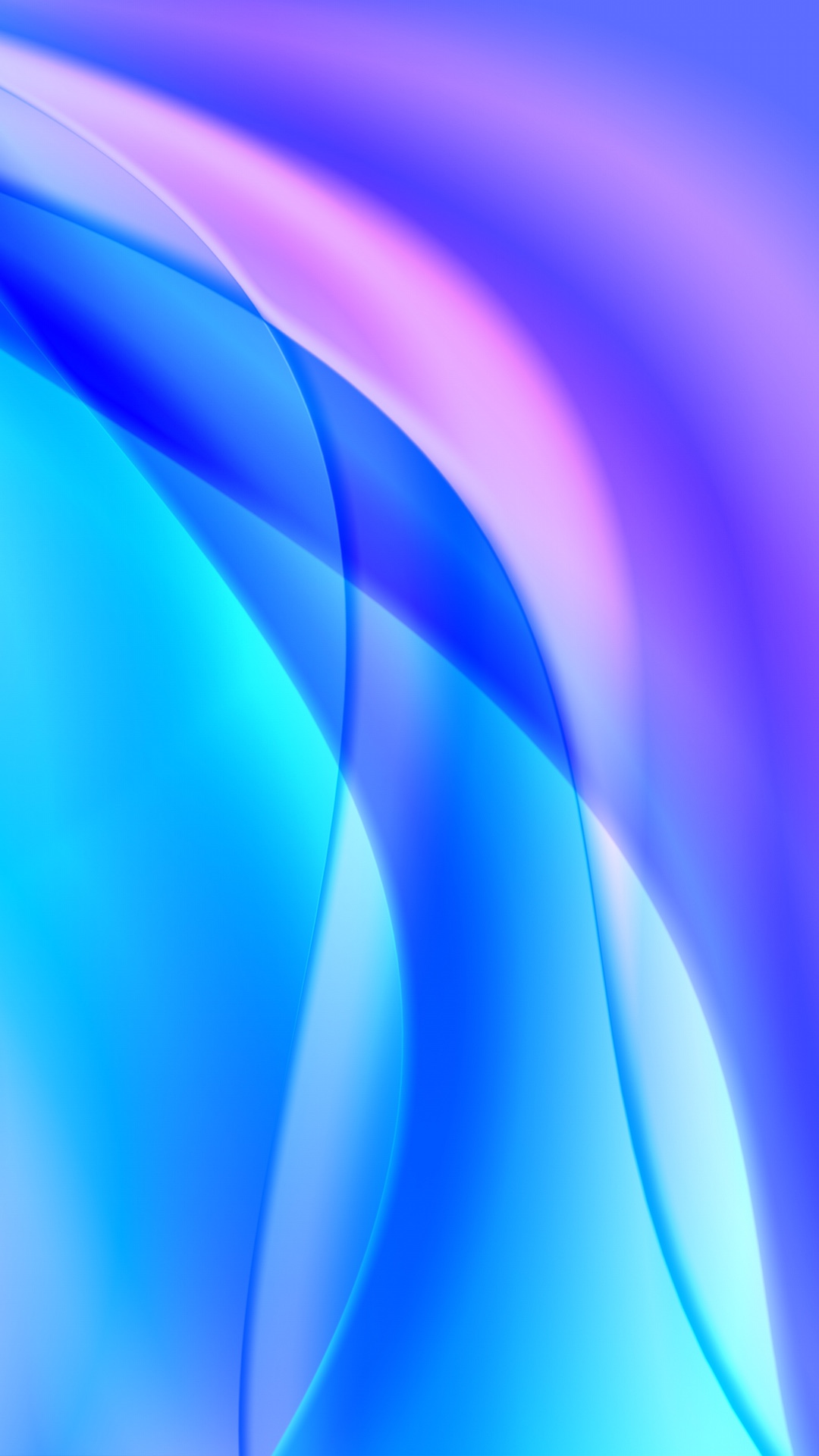 Wallpapers Huawei Ascend Mate 7 - Pack 003