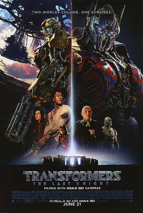 Transformers 5 The Last Knight 2017 Full Movie Hindi Dubbed Hd