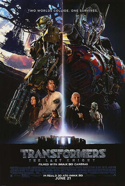 transformers 5 the last knight hindi movie download