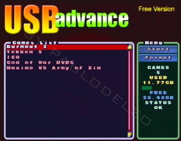Ps2 Elf Emulators