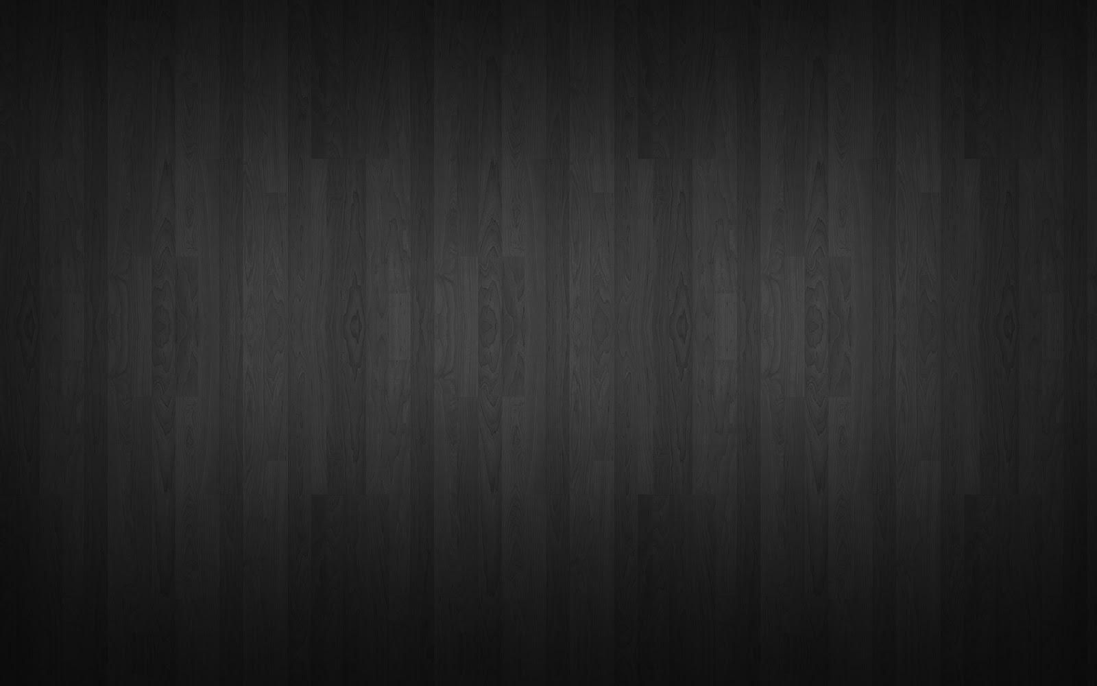 Black Wallpaper: Cool Black Wallpapers