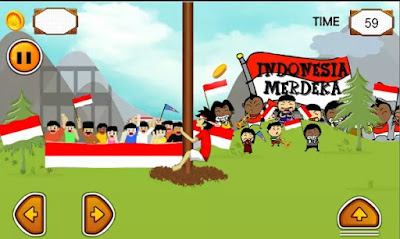 Game Kemerdekaan Indonesia Apk Mod Android 3