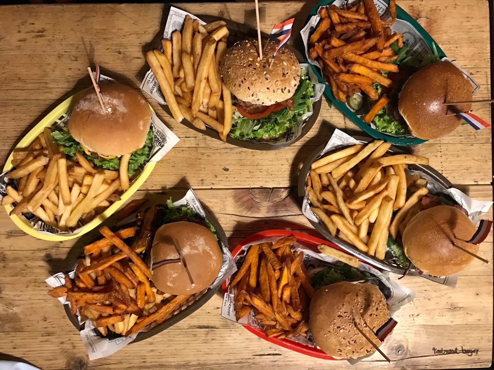 rembrandt burger berlin burger blog. Black Bedroom Furniture Sets. Home Design Ideas