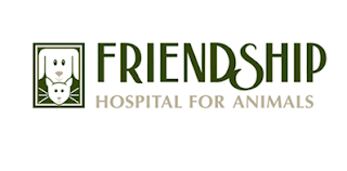 friendship_hospital_veterinary_externship