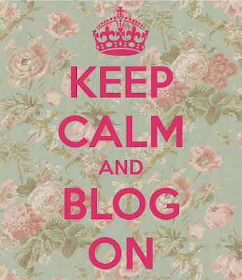 Keep Calm And Read My Blog, Blog Miss Banu Story, Miss Banu, My Blog, My Feeling, My Mood, Internet Problem, Keep Calm And Blog On,