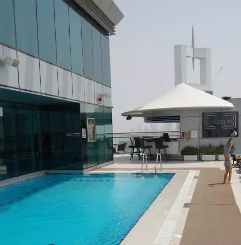 احجز فى أجمل وأرخص الفنادق فى دبى