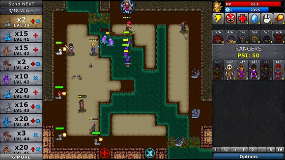 Defenders Quest Valley of the Forgotten Deluxe HD Edition-screenshot04-power-pcgames.blogspot.co.id