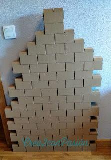 Gigi-bloks-juego-de-construcción-de-bloques-de-cartón-Crea2-con-Pasión-bloques-apilados-para-mantener-orden