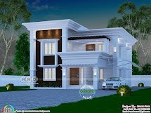 New Arabian Style House Plans for 2018