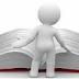 DIPLOMA IN LANGUAGE EDUCATION  (DLED) HINDI EXAMINATION MARCH- 2018 NOTIFICATION