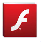 Download Flash Player (Non-IE) 2016