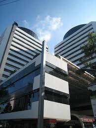 apartamentos zona 10 guatemala