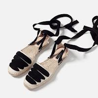 http://www.zara.com/fr/fr/femme/chaussures/tout-voir/espadrilles-à-lacets-c719531p3443522.html
