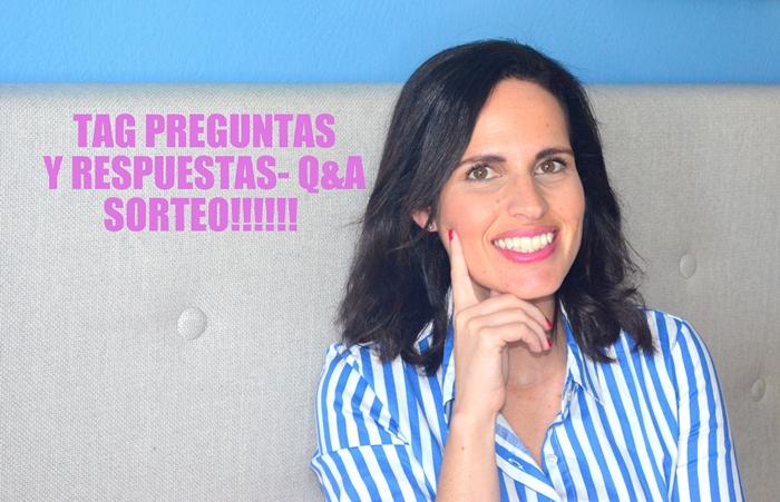 vídeo-tag-preguntas-y-respuestas-y-sorteo