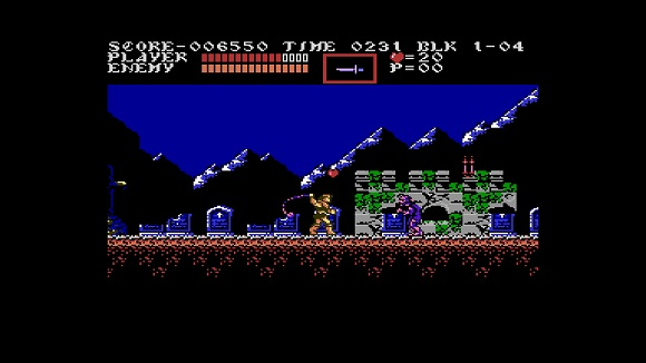 castlevania-anniversary-collection-proper-pc-screenshot-www.ovagames.com-2