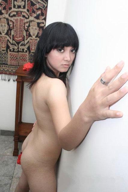 foto hot firza model muda bugil download bokep 3gp