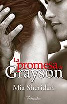 promesa-grayson