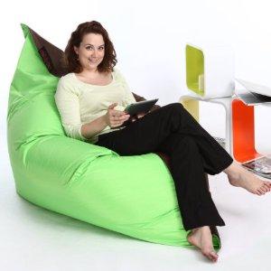 the shopping online pouf design idee deco pouf geant. Black Bedroom Furniture Sets. Home Design Ideas