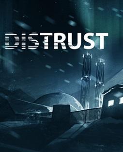 Download Distrust PC