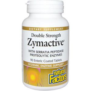 suplemento zymactive