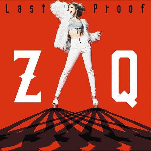 ZAQ – BEAUTIFUL≒SENTENCE (Zero Answer Question) Lyrics 歌詞 PV