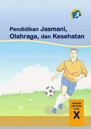 Buku Siswa Kelas_10_SMA_Penjaskes_Siswa.pdf
