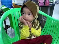 Kapan Anak Sebaiknya Menggunakan Hijab