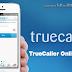 Truecaller Me Mobile Number Kaise Search Kare Bina App Ke