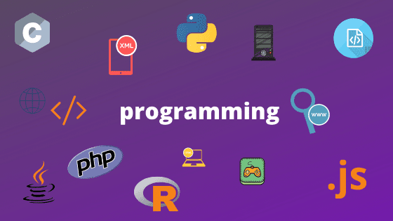 What is computer programming in hindi
