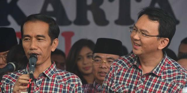 Fahri: 'Baju Kotak-Kotak' Hasil HGU Tanah Prabowo, Sekarang Siapa yang Biayai Jokowi-Maruf?