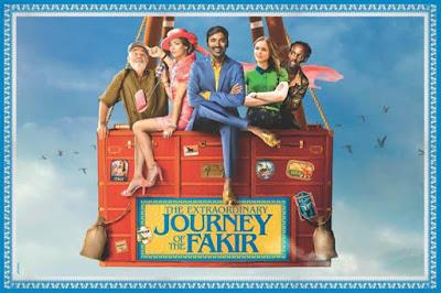 First-Look-Dhanush-s-Hollywood-Debut-Andhra-Talkies