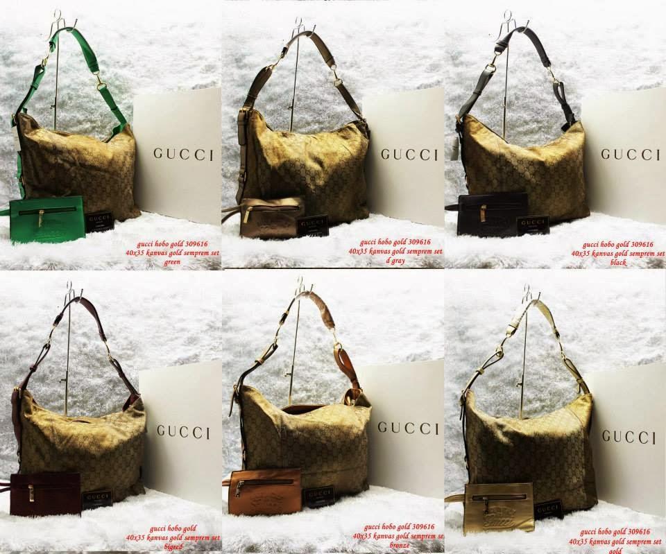 Online shop tas fashion wanita branded brand gucci kualitas terbaik harga  termurah. SILAHKAN KLIK GAMBAR UNTUK UKURAN YANG LEBIH BESAR fa3f1c285a
