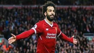 رابط التصويت لجائزة أفضل لاعب فى العالم لعام 2018 , صوت لمحمد صلاح نجم مصر ونادى ليفربول الإنجليزى