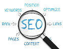 SEO Services, Minneapolis SEO, Mpls SEO, SEO Mpls, Local SEO