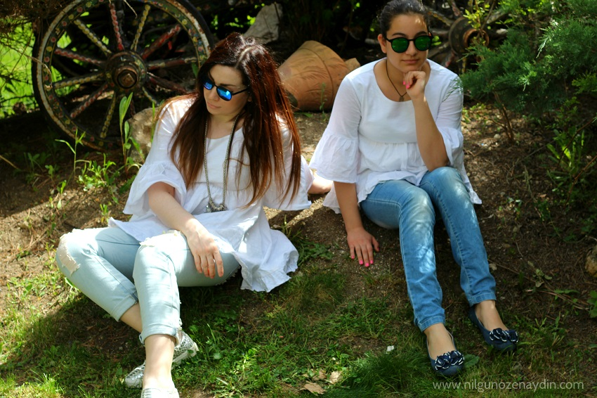 www.nilgunozenaydin.com-anne kız kombini-anne kız kombinleri-fashion bloggers-moda blogu